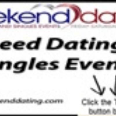 Bar dating basel