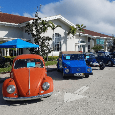 Motorcycle Show Events In Vero Beach Today And Upcoming Motorcycle - Vero beach car show 2018