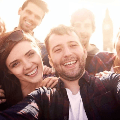 How to Improve Relationship with Others - With Scientology