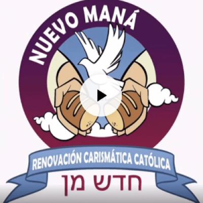 Nuevo Mana RCC con Roger Reyes