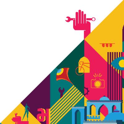 Ahmedabad Design Festival 2018