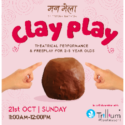ClayPlay(Oct21)