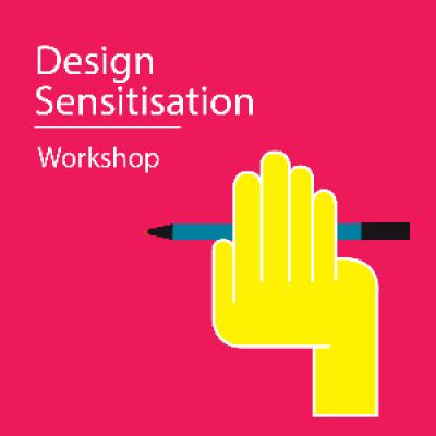 Design Sensitization in Modern World