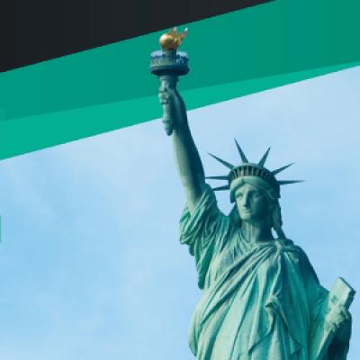 EB5 Seminar  EB5 Visa  USA Green Card  Vadodara