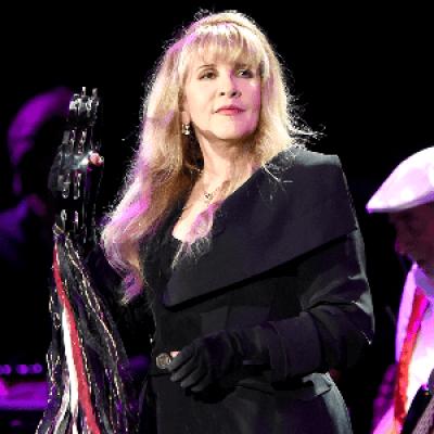 Fleetwood Mac at KeyBank Center Buffalo NY