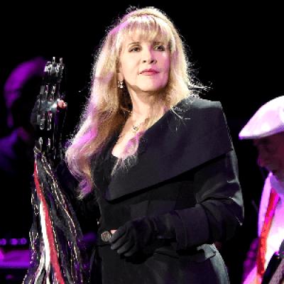 Fleetwood Mac at TD Garden Boston MA