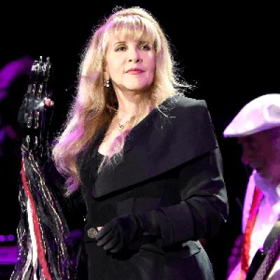 Fleetwood Mac at Wells Fargo Center - PA Philadelphia PA