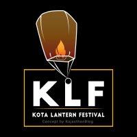 Kota Lantern Festival