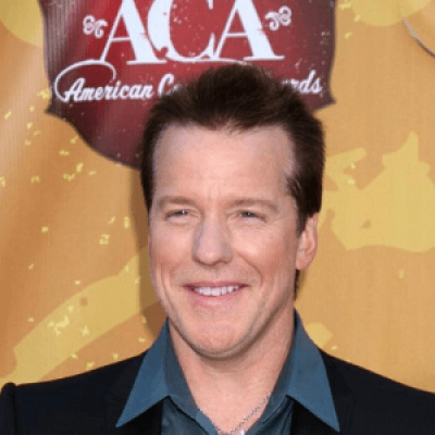 Jeff Dunham at Knoxville Civic Coliseum Knoxville TN
