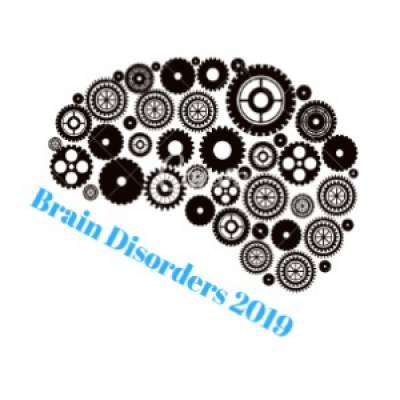 7th International Conference on Brain Disorders and Therapeutics