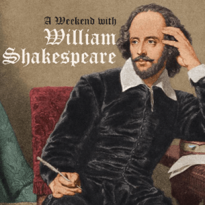 Shakespeare for All A 2-Day Workshop