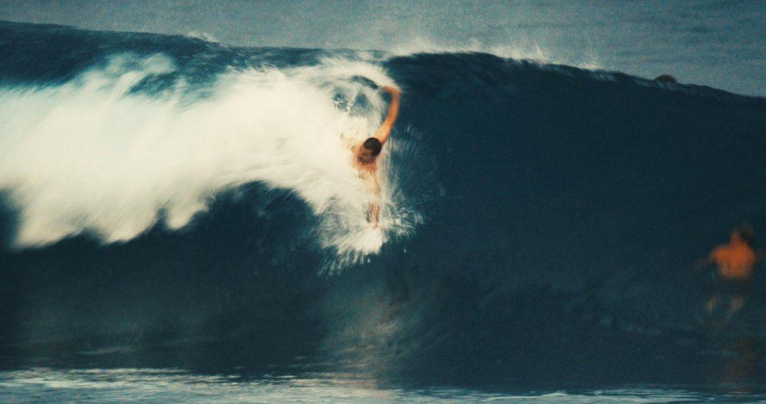 2018 Ventura Bodysurfing Classic