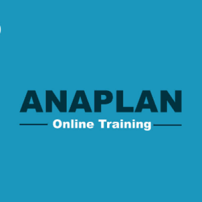 Accelerate Your Career With Anaplan Online Training At TekSlate