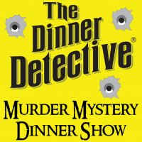 New York, NY - The Dinner Detective Murder Mystery Dinner Show