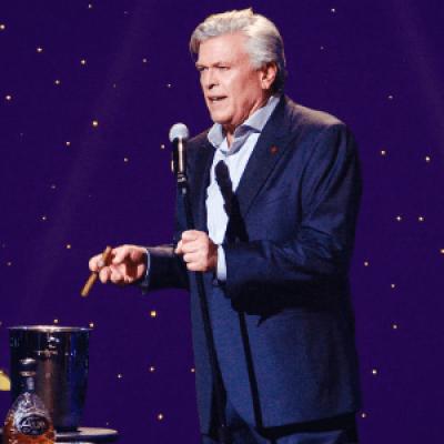 Ron White at The Plaza Theatre - El Paso El Paso TX