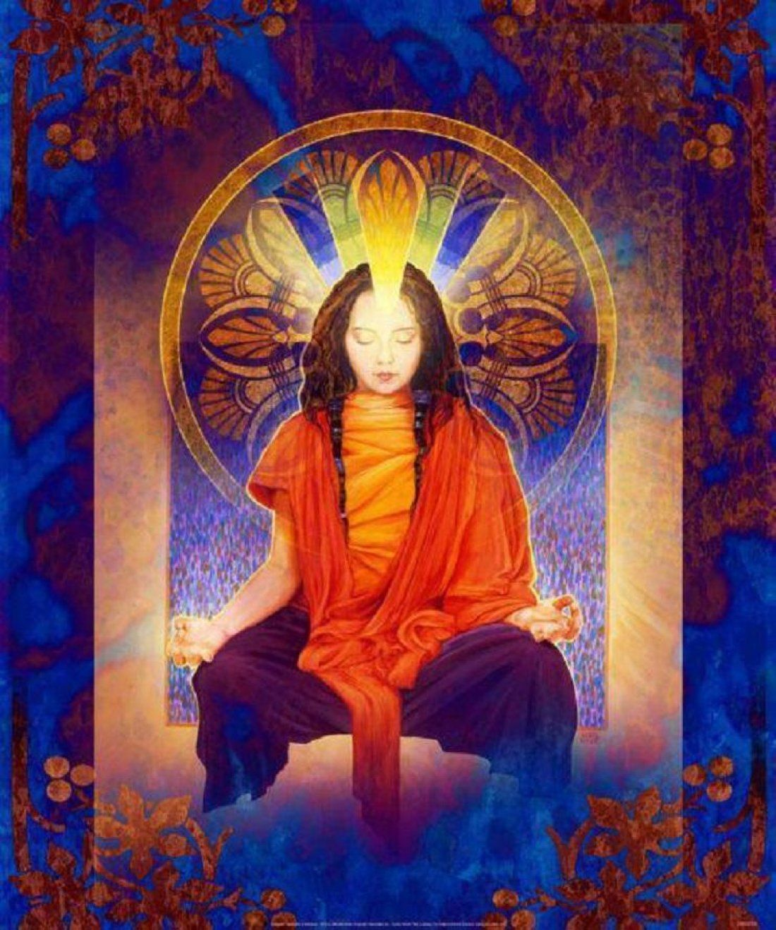 Are You an Empath   How To Own Your Intuitive Super Power