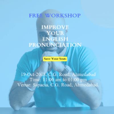 [FREE] IMPROVE YOUR ENGLISH WORKSHOP