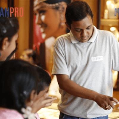 Curriculum  Based Program at Schools
