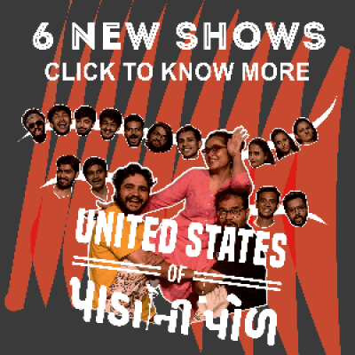 United States of