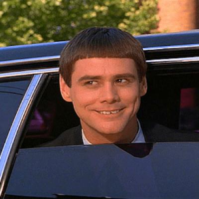 Lamborghini Diablo Events In Sunnyville Today And Upcoming