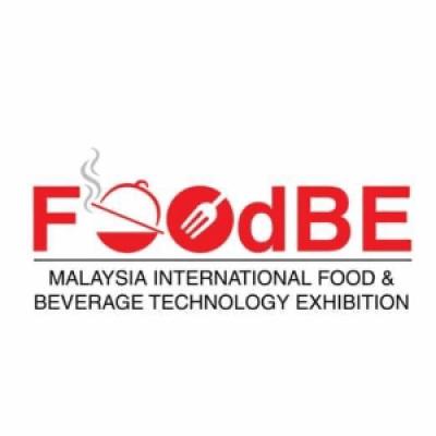 FoodBE Malaysia 2019 – Malaysia International Food