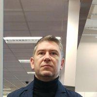 Constantin David