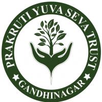 Prakruti Yuva Seva Trust