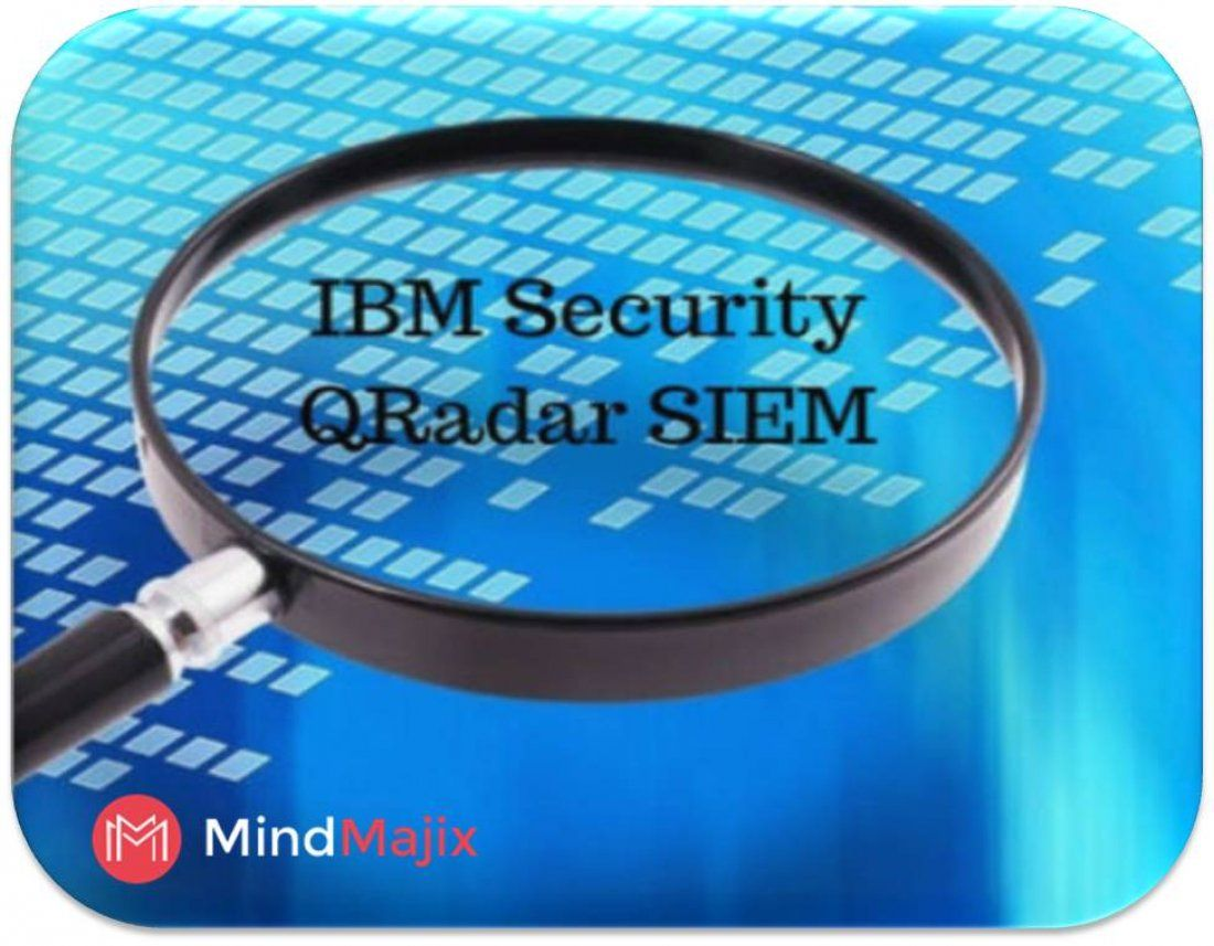 Build Your Career With IBM QRadar Training