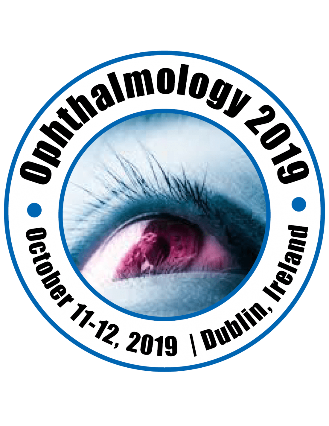 30th International Conference on Clinical and Experimental Ophthalmology