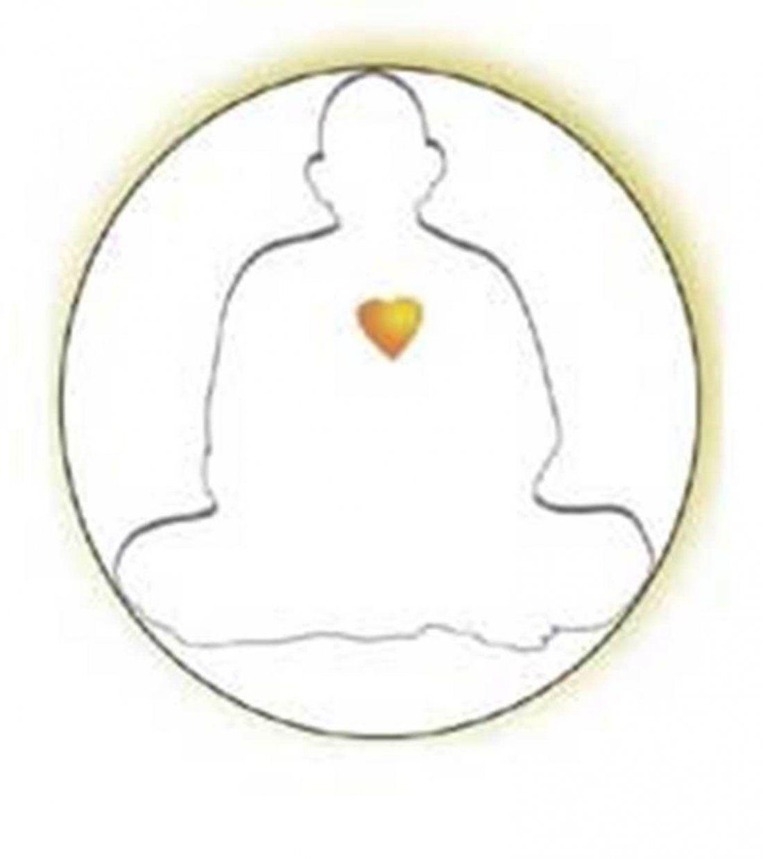 Free Training on Pranahuti Aided Meditation Adyar Chennai - Nov18