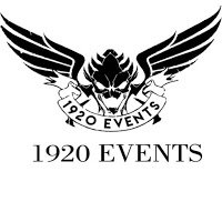 1920 Events