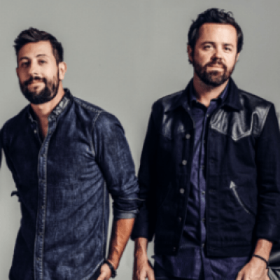 Old Dominion at CenturyLink Arena - Boise Boise ID