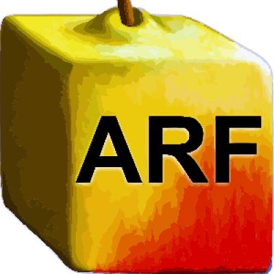 ART RIGA FAIR 2018 artriga.com