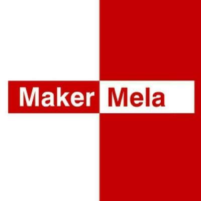 Maker Mela
