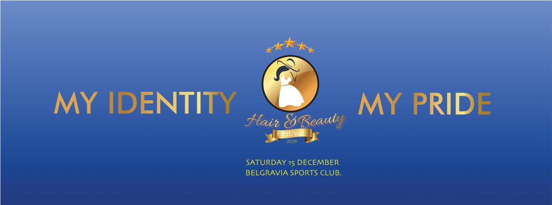 Hair and Beauty Festival 2018