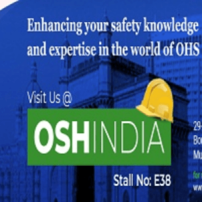 Grasp the Sparkling opportunities in OSH INDIA