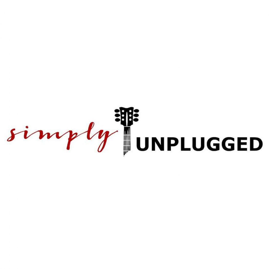 Simply Unplugged Back Again Tour 2019
