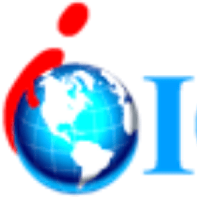 132nd International Conference on Electrical Electronics and Telecommunications Engineering