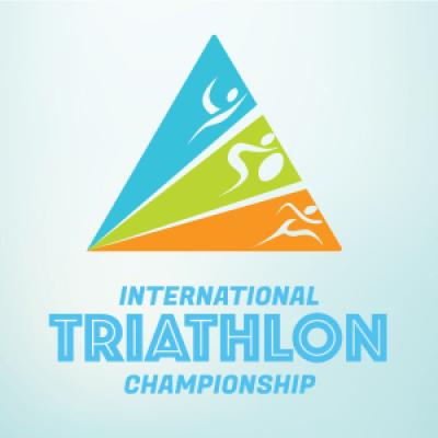 International Triathlon Championship - 2019