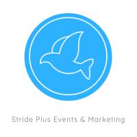 Stride Plus Events & Marketing