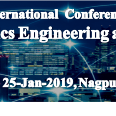 129th International Conference on Electrical Electronics Engineering and Power Technology