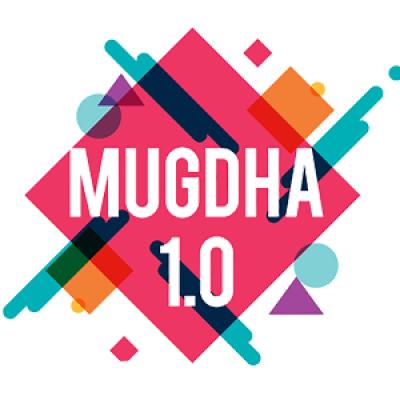 MUGDHA 1.0