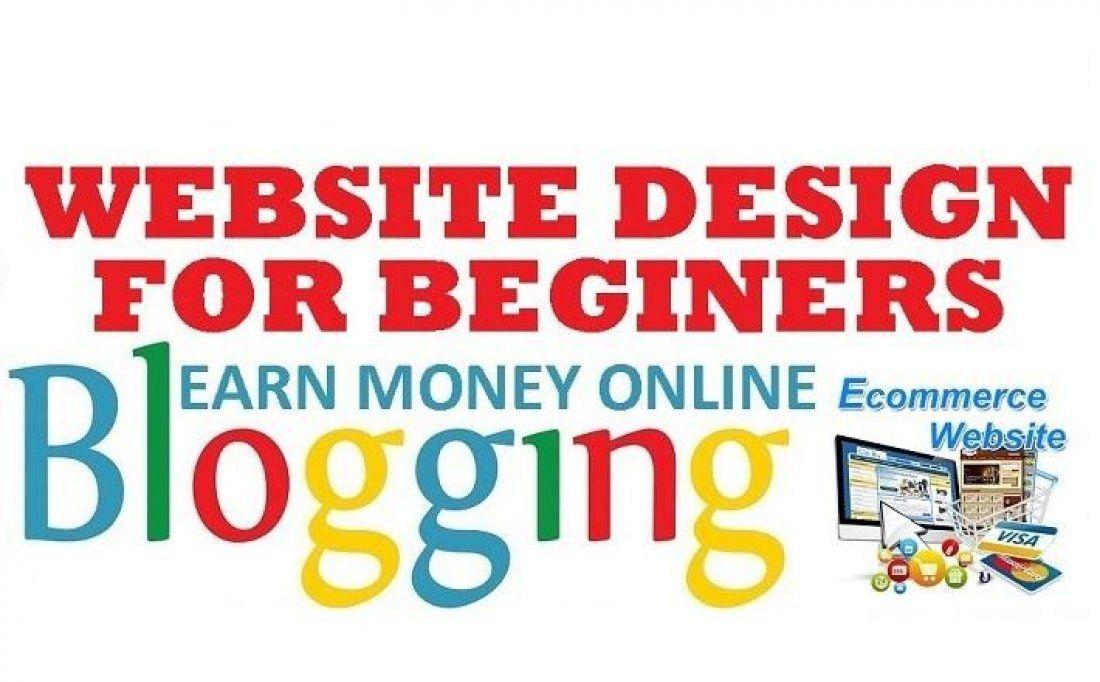 Blogging Earn money online Website Design SEO eCommerce (Shoping Cart) and Mobile Apps