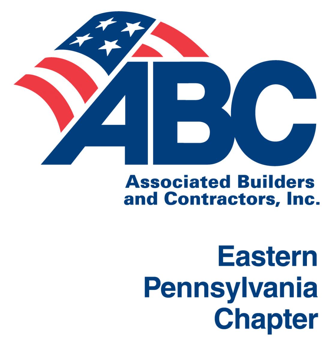 Construction Superintendents Academy online series