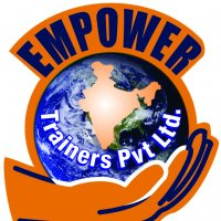 Empower Trainers Pvt Ltd
