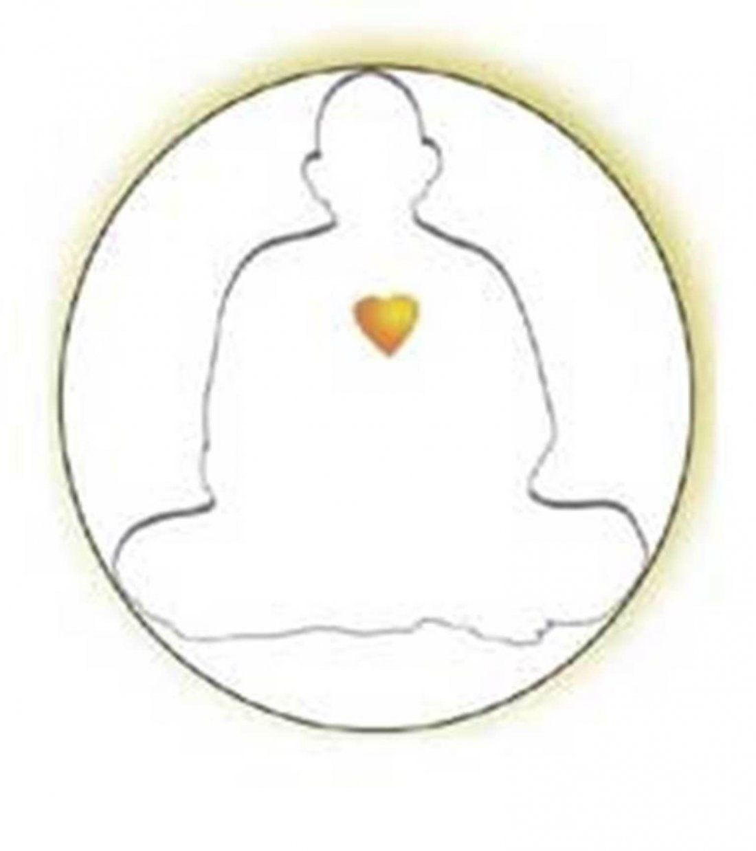 Free Training on Pranahuti Aided Meditation - Adyar - Dec18