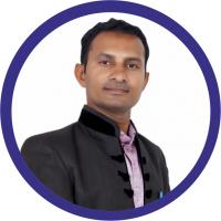 Design Your Destiny with Vinayak Amin