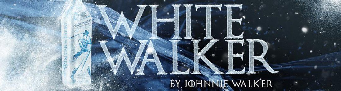 Altimate X Johnnie Walker presents The Launch of White Walker