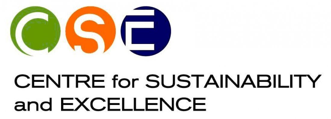 Certified Sustainability (CSR) Practitioner Program Advanced Edition 2019  Brussels