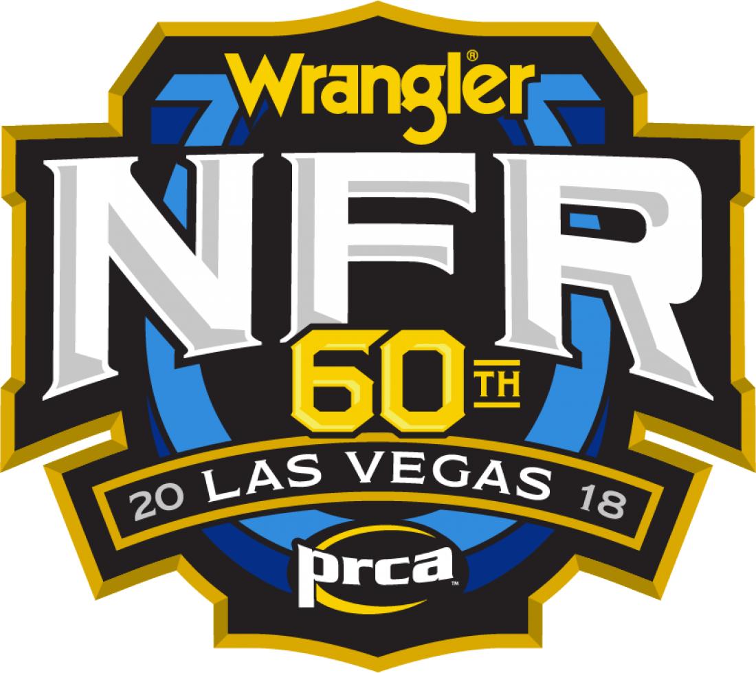NFR 2018 live stream